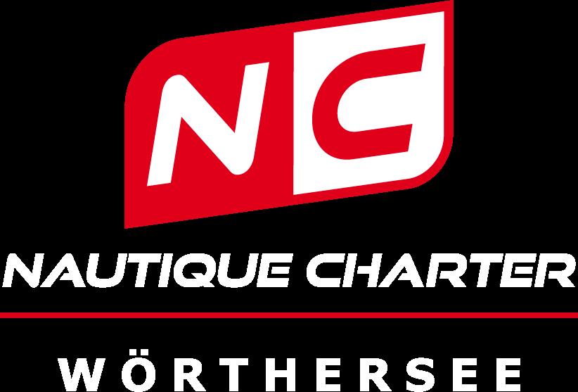 NAUTIQUE CHARTER